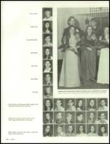 1974 John Jay High School Yearbook Page 270 & 271