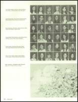 1974 John Jay High School Yearbook Page 282 & 283