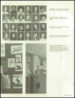 1974 John Jay High School Yearbook Page 290 & 291