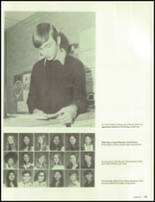 1974 John Jay High School Yearbook Page 294 & 295