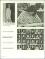 1974 John Jay High School Yearbook Page 296 & 297