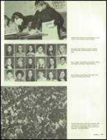 1974 John Jay High School Yearbook Page 298 & 299
