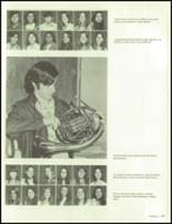 1974 John Jay High School Yearbook Page 300 & 301