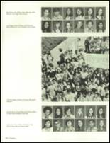 1974 John Jay High School Yearbook Page 302 & 303