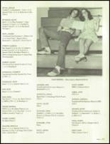 1974 John Jay High School Yearbook Page 326 & 327