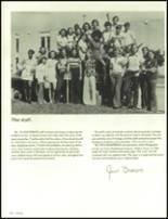1974 John Jay High School Yearbook Page 340 & 341