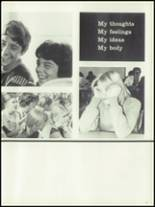 1979 Crystal Lake Central High School Yearbook Page 12 & 13