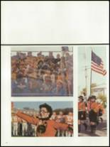 1979 Crystal Lake Central High School Yearbook Page 14 & 15