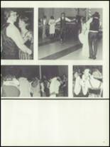 1979 Crystal Lake Central High School Yearbook Page 20 & 21