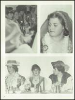 1979 Crystal Lake Central High School Yearbook Page 28 & 29