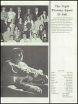 1979 Crystal Lake Central High School Yearbook Page 30 & 31