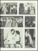 1979 Crystal Lake Central High School Yearbook Page 34 & 35