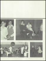 1979 Crystal Lake Central High School Yearbook Page 36 & 37