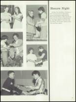 1979 Crystal Lake Central High School Yearbook Page 40 & 41