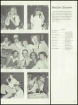 1979 Crystal Lake Central High School Yearbook Page 48 & 49