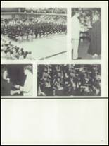 1979 Crystal Lake Central High School Yearbook Page 50 & 51