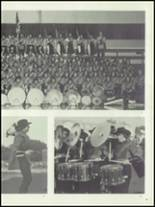 1979 Crystal Lake Central High School Yearbook Page 60 & 61