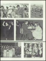1979 Crystal Lake Central High School Yearbook Page 70 & 71