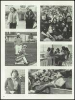 1979 Crystal Lake Central High School Yearbook Page 82 & 83