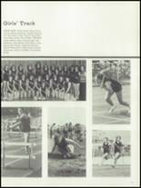 1979 Crystal Lake Central High School Yearbook Page 114 & 115