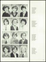 1979 Crystal Lake Central High School Yearbook Page 140 & 141
