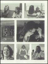 1979 Crystal Lake Central High School Yearbook Page 146 & 147