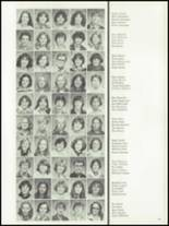 1979 Crystal Lake Central High School Yearbook Page 150 & 151