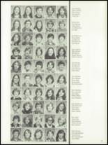 1979 Crystal Lake Central High School Yearbook Page 160 & 161