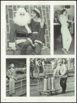 1979 Crystal Lake Central High School Yearbook Page 174 & 175