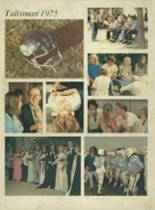 1975 Yearbook Reseda High School