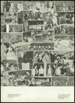 1960 Ft. Leboeuf High School Yearbook Page 116 & 117