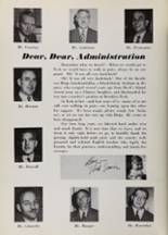 1947 Brooklyn Technical High School Yearbook Page 10 & 11