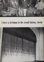 1947 Brooklyn Technical High School Yearbook Page 16 & 17