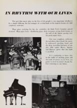 1947 Brooklyn Technical High School Yearbook Page 18 & 19