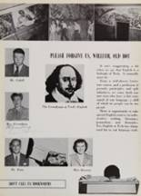 1947 Brooklyn Technical High School Yearbook Page 22 & 23