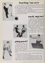 1947 Brooklyn Technical High School Yearbook Page 28 & 29