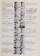 1947 Brooklyn Technical High School Yearbook Page 38 & 39