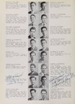 1947 Brooklyn Technical High School Yearbook Page 44 & 45
