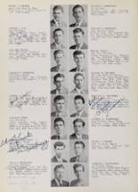 1947 Brooklyn Technical High School Yearbook Page 48 & 49