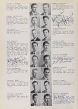 1947 Brooklyn Technical High School Yearbook Page 52 & 53