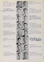 1947 Brooklyn Technical High School Yearbook Page 60 & 61