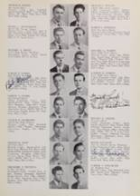 1947 Brooklyn Technical High School Yearbook Page 62 & 63