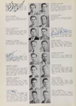1947 Brooklyn Technical High School Yearbook Page 66 & 67