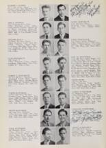 1947 Brooklyn Technical High School Yearbook Page 68 & 69