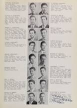 1947 Brooklyn Technical High School Yearbook Page 70 & 71
