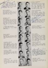 1947 Brooklyn Technical High School Yearbook Page 72 & 73