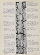 1947 Brooklyn Technical High School Yearbook Page 74 & 75