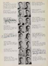 1947 Brooklyn Technical High School Yearbook Page 76 & 77