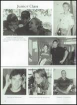 1998 Baird High School Yearbook Page 28 & 29