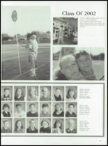 1998 Baird High School Yearbook Page 88 & 89